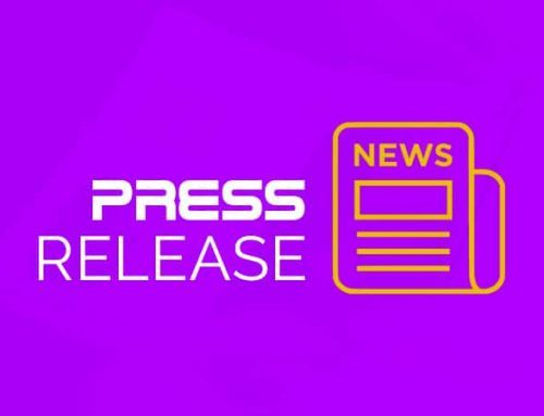 Press Release: Trivedi Global, Inc. And Carola Sand Announce Research Results On A Biofield Energy Treated Nutraceutical For Reducing Inflammation And Autoimmune Disorders (PRWeb)
